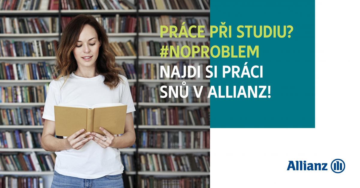 student_new