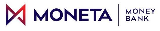 moneta-money-bank-logo