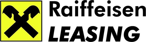 raiffeisen_leasing_109920