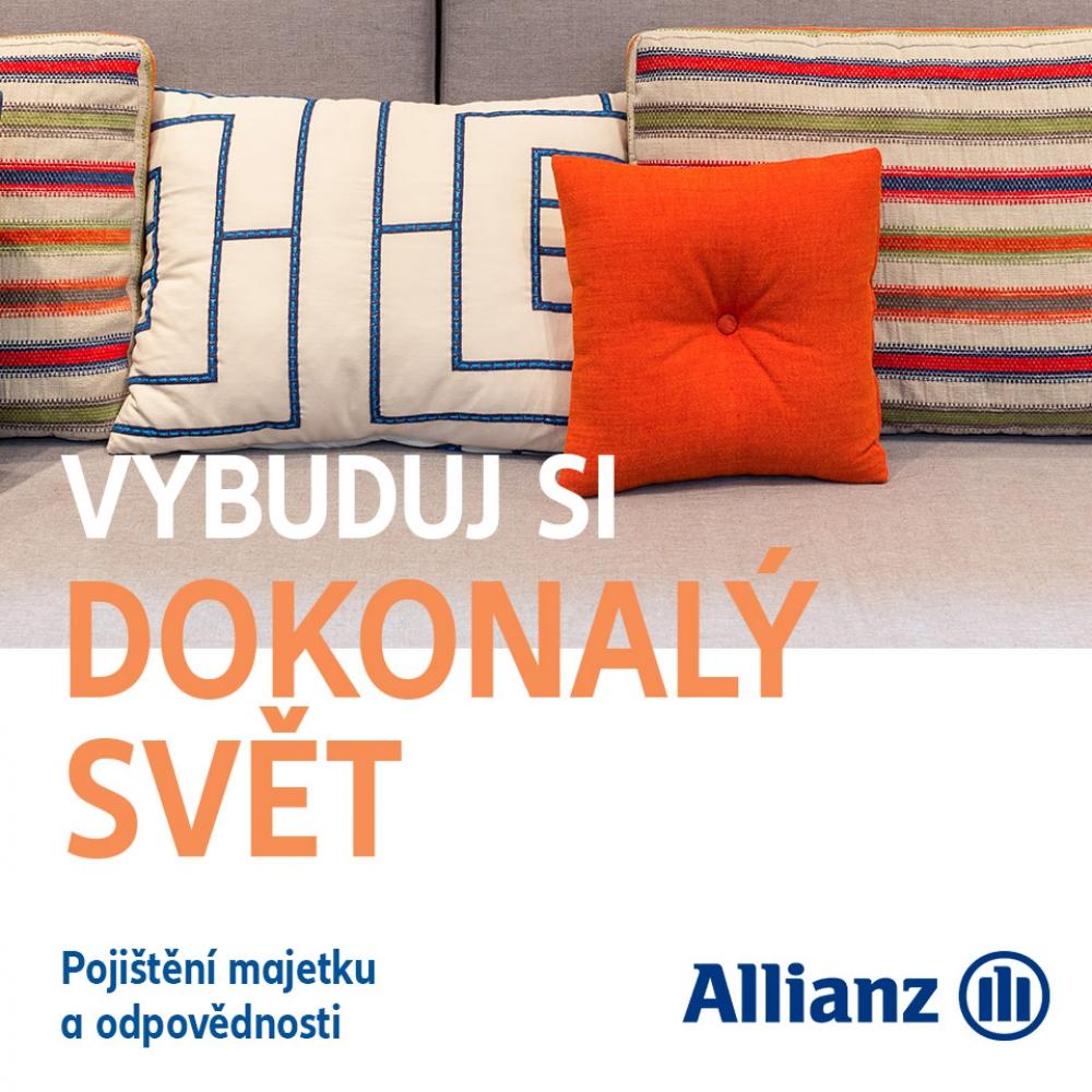 FB_960x960_produkty_DOMOV